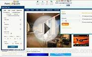 Travel Software, Travel Agency Software, Travel Agent Software