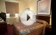 Travelodge Chicago Hotel - United States
