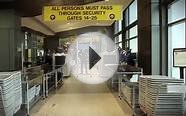 USAToday.com • Travel Tips • Security at the Airport