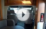 Used 2013 Leisure Travel Vans Unity 24MB Class B Plus
