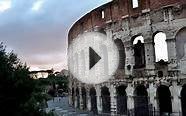 Vacation Ideas for Couples, Travel to Rome Italy Part 2