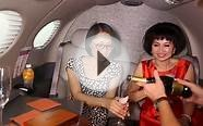 VIP-Jets Bangkok Asia - we care about you