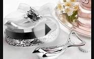 WeddingFavors2_1.wmv