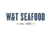 wt-seafood.png